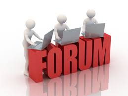 Top 7 forums for Web-Developers.